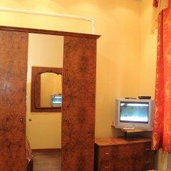 Мини-Отель 99 на Арбате удобства в номере фото 10