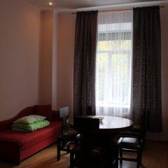 Top Hostel Стандартный номер фото 10