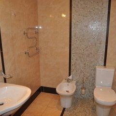 Гостиница Персона ванная фото 2