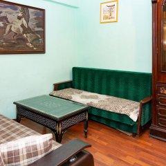 Апартаменты на Проспекте Мира детские мероприятия