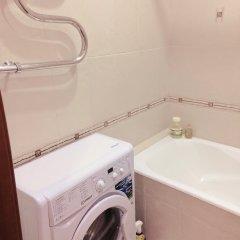 Апартаменты у Екатерининского парка ванная
