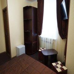 Гостиница Мини-отель OSKAR в Симферополе - забронировать гостиницу Мини-отель OSKAR, цены и фото номеров Симферополь фото 2