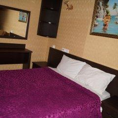 Гостиница Респект 3* Полулюкс разные типы кроватей фото 2