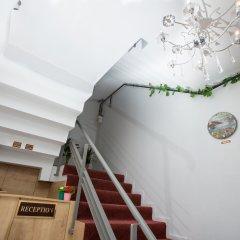 Golden Street Турция, Стамбул - отзывы, цены и фото номеров - забронировать отель Golden Street онлайн фото 3