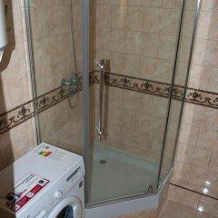 Гостиница Центральные апартаменты в Севастополе - забронировать гостиницу Центральные апартаменты, цены и фото номеров Севастополь ванная