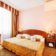 Отель Premier Palace Oreanda 5* Люкс фото 2