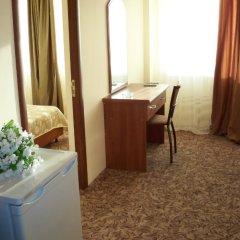 Гостиница Ковчег удобства в номере фото 3