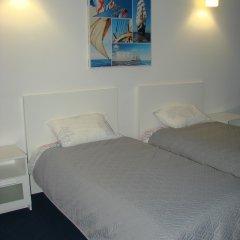 Мини-Отель Кипарис комната для гостей фото 7