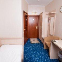 Гостиница Для Вас 4* Стандартный номер с различными типами кроватей