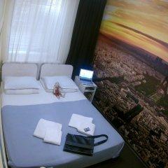 Мини-Отель Фонтанка 64 by Orso Стандартный номер с различными типами кроватей фото 11