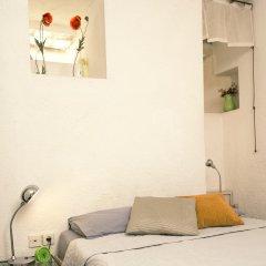 Jerusalem - Casa Maga Израиль, Иерусалим - отзывы, цены и фото номеров - забронировать отель Jerusalem - Casa Maga онлайн комната для гостей фото 5
