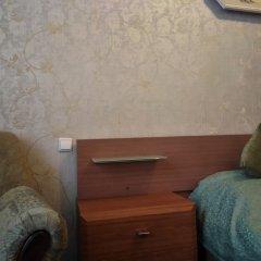 Гостевой Дом Кузнецовская 11 Стандартный номер с различными типами кроватей фото 2