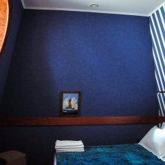 Гостевой Дом Семь Морей Номер Делюкс разные типы кроватей фото 48