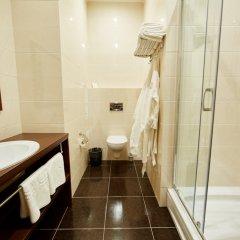 Отель Мелиот 4* Апартаменты фото 2