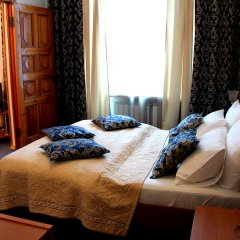 Гостиница Стригино в Нижнем Новгороде 3 отзыва об отеле, цены и фото номеров - забронировать гостиницу Стригино онлайн Нижний Новгород комната для гостей фото 4