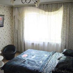 Гостиница Калифорния комната для гостей