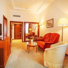 Отель Premier Palace Oreanda 5* Улучшенный люкс фото 2