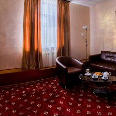 Гостиница Русь 3* Люкс с различными типами кроватей фото 2