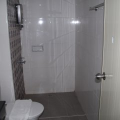 Green Harbor Patong Hotel 2* Стандартный номер разные типы кроватей фото 55