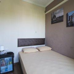 Torun Стандартный номер с двуспальной кроватью фото 3
