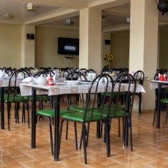 Гостиница Гостиничный комплекс Виамонд в Сочи отзывы, цены и фото номеров - забронировать гостиницу Гостиничный комплекс Виамонд онлайн фото 2