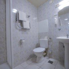 Гостиничный комплекс Аэротель Домодедово 3* Номер категории Эконом с 2 отдельными кроватями фото 2