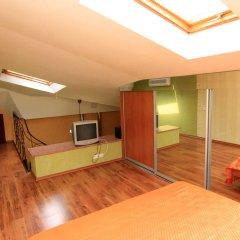 Апартаменты Юг Одесса на Некрасова 4 комната для гостей фото 3