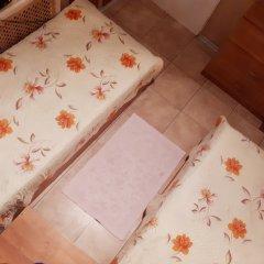 Мини-отель Адванс-Трио Номер категории Эконом фото 3