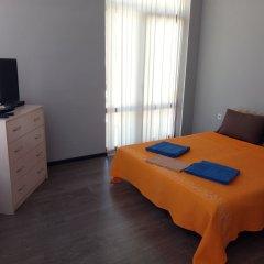 Гостиница Удача в Сочи отзывы, цены и фото номеров - забронировать гостиницу Удача онлайн комната для гостей фото 3