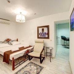 Гостиница Скайвью Сити в Москве - забронировать гостиницу Скайвью Сити, цены и фото номеров Москва комната для гостей фото 5