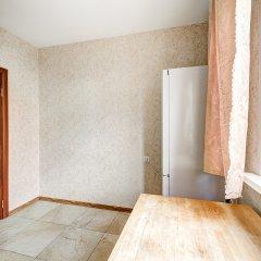 Апартаменты Domumetro na Новых Черемушках комната для гостей фото 3