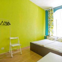 Гостиница Prosto Home Номер категории Эконом с различными типами кроватей фото 3