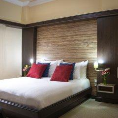 Отель Бутик-отель HOME SUITES Сьерра-Леоне, Фритаун - отзывы, цены и фото номеров - забронировать отель Бутик-отель HOME SUITES онлайн фото 7