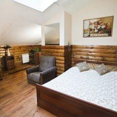 Гостиница Престиж на Васильевском комната для гостей фото 4
