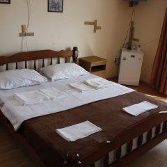 Гостиница Inn Buhta Udachi 3* Стандартный номер с различными типами кроватей фото 8