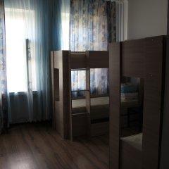 Гостиница Хостел Диско в Москве отзывы, цены и фото номеров - забронировать гостиницу Хостел Диско онлайн Москва фото 6