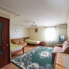 Гостиница Вита Стандартный номер с различными типами кроватей фото 29
