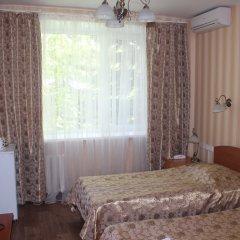 Гостиница Санаторий Сокол в Саратове 3 отзыва об отеле, цены и фото номеров - забронировать гостиницу Санаторий Сокол онлайн Саратов