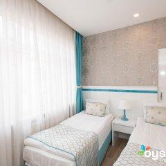 Star Holiday Турция, Стамбул - 12 отзывов об отеле, цены и фото номеров - забронировать отель Star Holiday онлайн