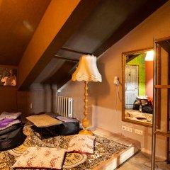 Гостиница China Town Hostel & Tours Беларусь, Минск - 1 отзыв об отеле, цены и фото номеров - забронировать гостиницу China Town Hostel & Tours онлайн