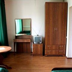Гостиница Связист в Санкт-Петербурге - забронировать гостиницу Связист, цены и фото номеров Санкт-Петербург фото 3