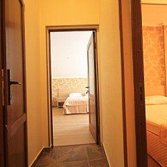 Гостевой Дом На Черноморской 2 Стандартный номер с различными типами кроватей фото 7