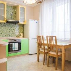 Апартаменты ApartOk MITINO Life 674 в номере фото 2