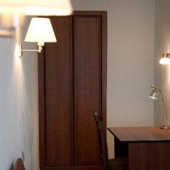 Гостиница Молодежная 3* Полулюкс с разными типами кроватей фото 5