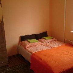 Хостел Олимп Номер категории Эконом с различными типами кроватей фото 2