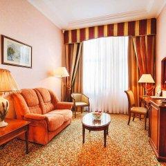 Отель Premier Palace Oreanda 5* Люкс