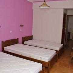 Отель Stam & John Греция, Кос - отзывы, цены и фото номеров - забронировать отель Stam & John онлайн комната для гостей