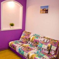 Гостевой Дом Альянс Номер с общей ванной комнатой фото 38