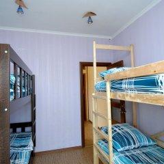 Hostel Morskoy фото 7