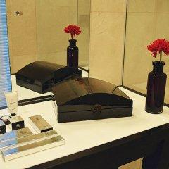 Quentin Boutique Hotel 4* Стандартный номер с различными типами кроватей фото 3